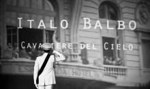 balbo-spettacolo