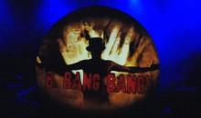 bang-bang-spettacolo