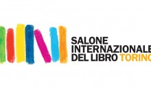 Salone del Libro 2014