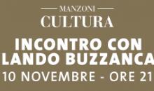 Banner_Buzzanca