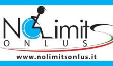 logo-no-limits