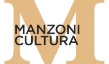 Logo-Manzoni-Cultura
